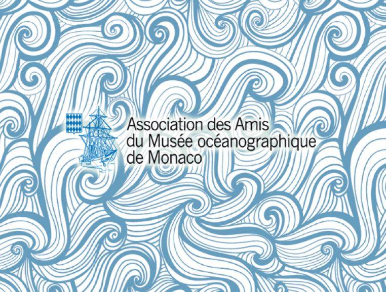 Association des Amis du Musée Océanographique de Monaco