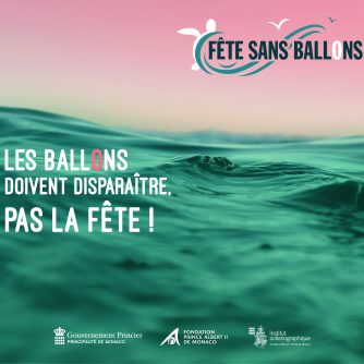 MOM - MonacoHebdo - Fête sans ballons