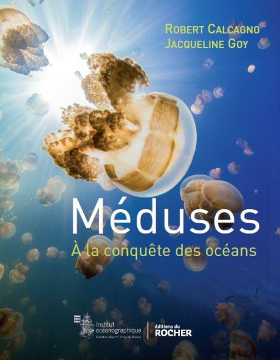 Editions_Meduses