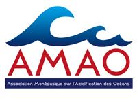 Logo AMAO