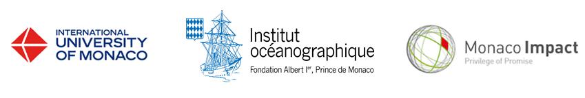 Logos MOPC