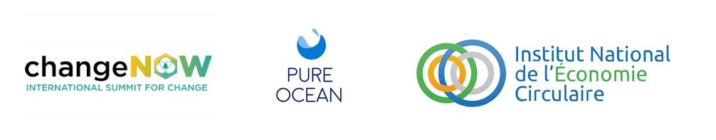 Logo Partenaires MOPC