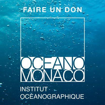 Faire un donc Oceano Monaco