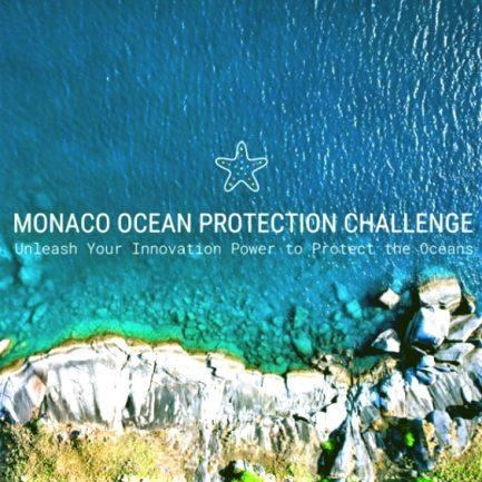 MOPC challenge