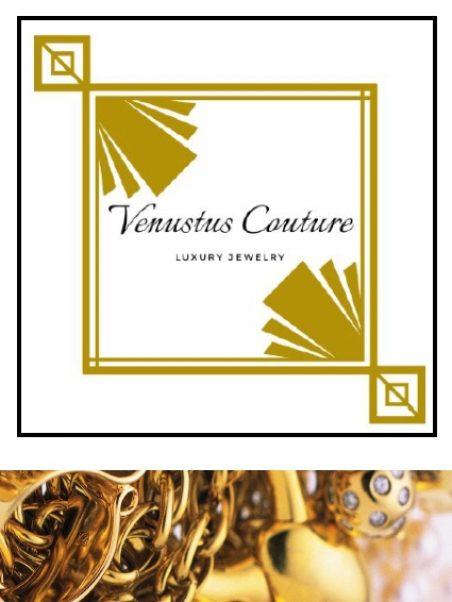 Venustus Couture