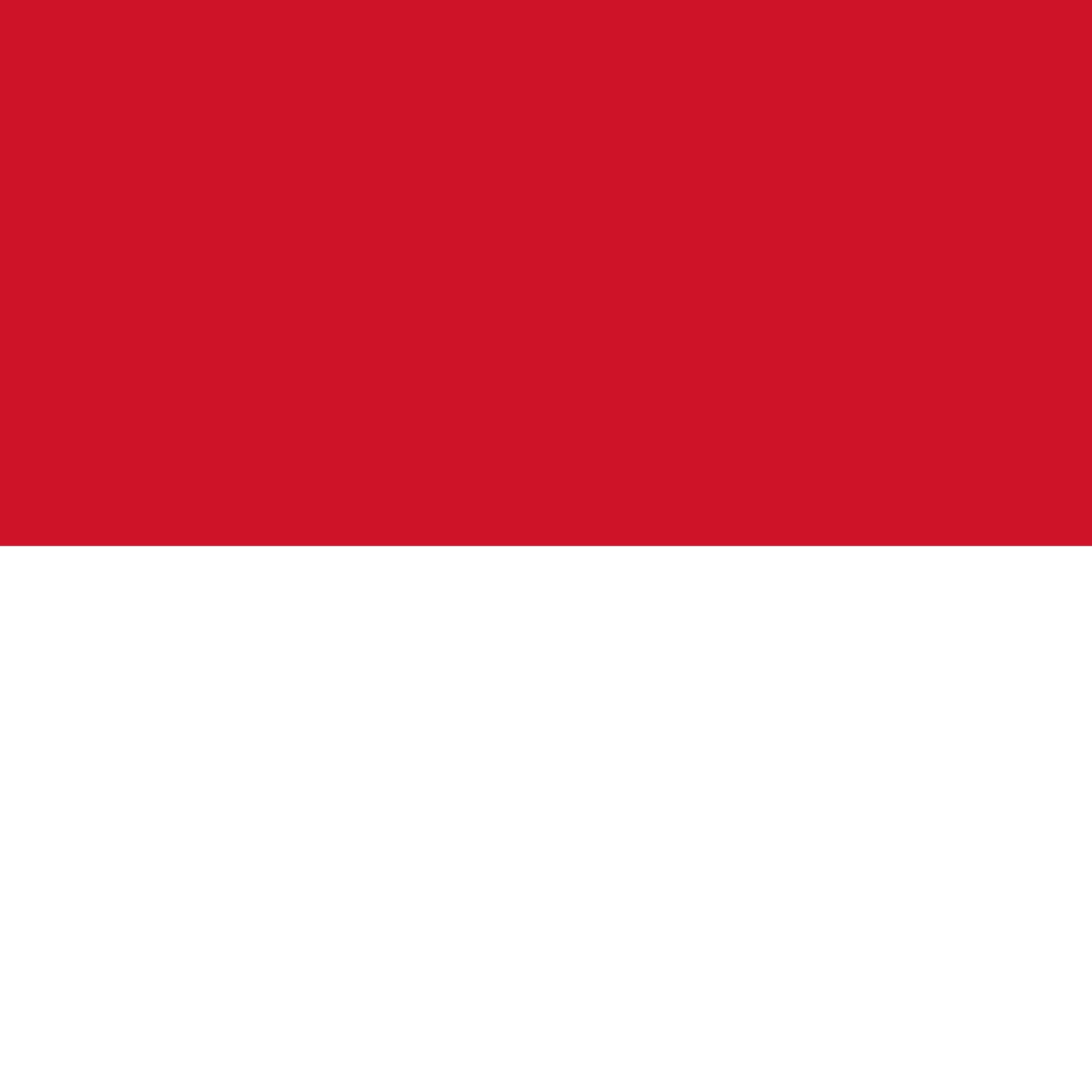 8. Comment Monaco agit en faveur du thon rouge ?