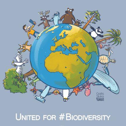 Coalition Biodiversité