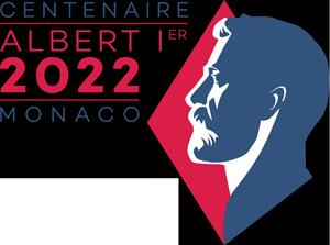 Logo Centenaire Albert 1er