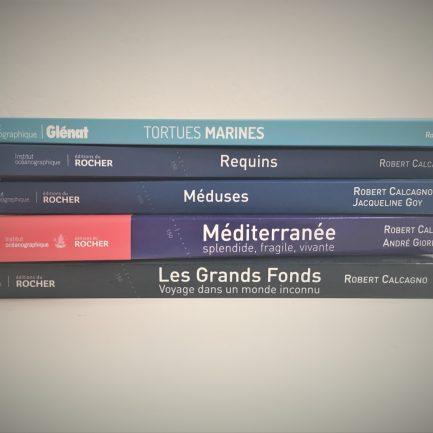 Editions 4